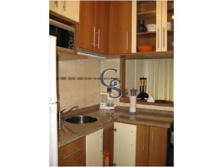 Apartamentos En Península: Gsm1912a