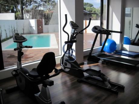 Apartamentos En Playa Brava: Gsm291659a