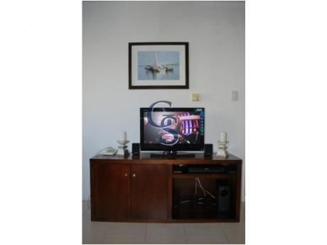 Apartamentos En Roosevelt: Gsm292350a