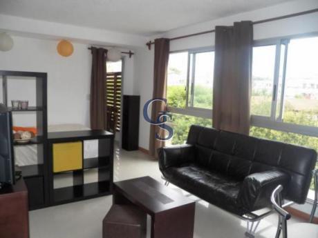Apartamentos En Aidy Grill: Gsm292726a