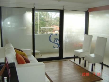Apartamentos En Roosevelt: Gsm292864a