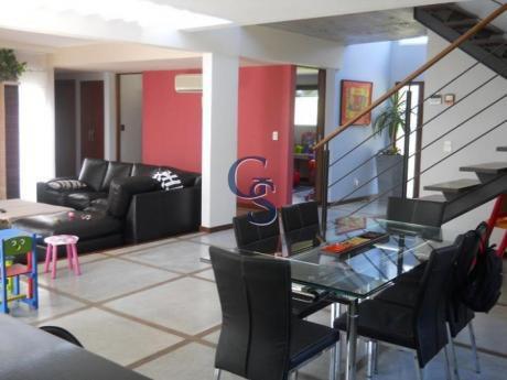 Casas En Rincón Del Indio: Gsm295099c