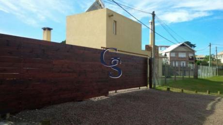 Casas En Punta Del Este: Gsm295307c