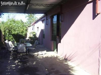 Casa Av. E. Amorin