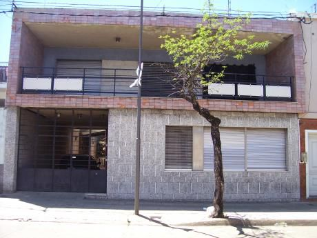 Casa Centrica