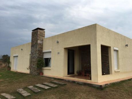 Villa Maguey
