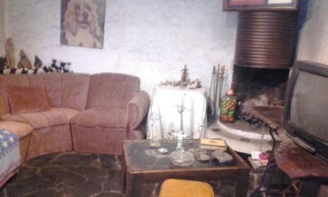 Casa Peñarol 3 Dorm