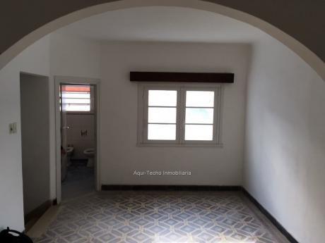 Venta Casa Aguada 1 O 2 Dormitorios