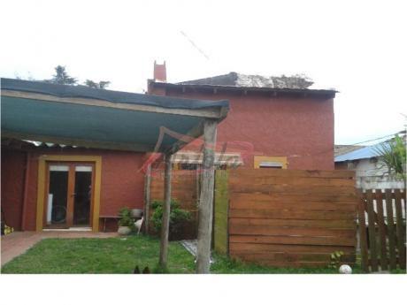 Casas En Aigua