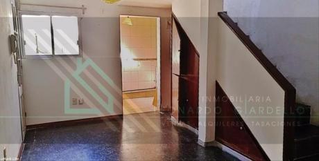 Apartamento En Colonia | Pleno Centro, Sin Gastos Comunes