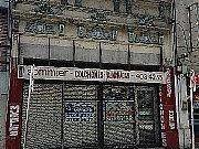 Local Comercial De 116 Metros En Padrón Único