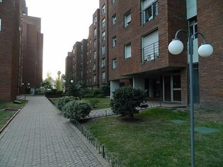 Excelente Apartamento 4 Dormitorios 2 Baños