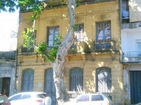 Hostel En Venta En Cordón - 14 Habitaciones