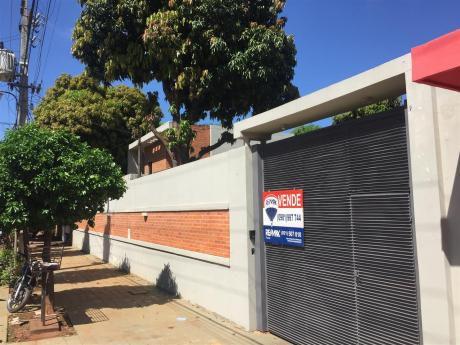 Atención Inversionistas! Duplex + Restaurante, Ettiene, Fernando