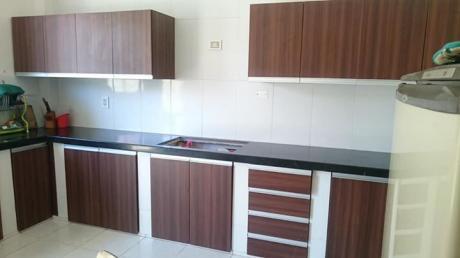 Hermosa Casa A La Venta - Construccion Nueva