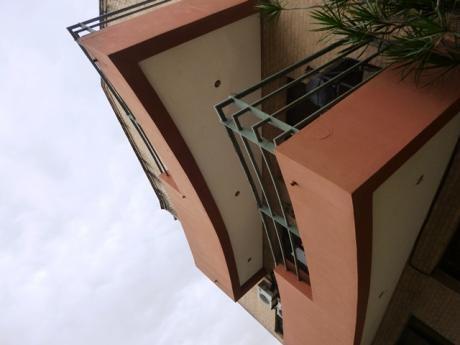 Depto En Venta Y Alquiler En Fernando De La Mora - Zona Norte