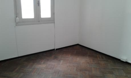 Paso Molino Apartamento De Dos Dormitorios.