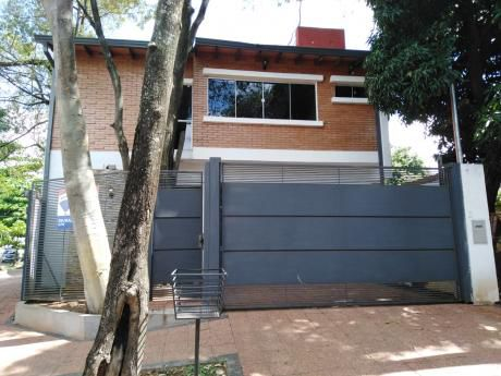 Moderno Duplex A Estrenar A Pasos Del Multiplaza