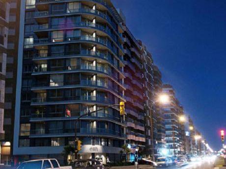92370 - Apartamento De 3 Dormitorios En Venta Y Alquiler En Punta Carretas