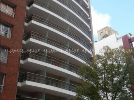 Penthouse Con Ambientes Amplio Y Parrillero