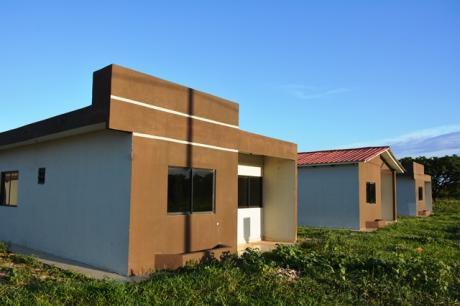 Oferta Fin De AÑo!! Casa En Venta En Solo 26.000 $us.