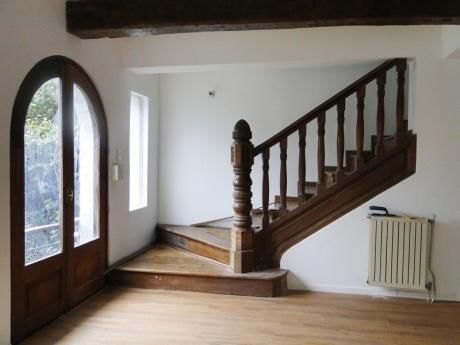 Casa En Venta Y Alquiler 4 Dormitorios