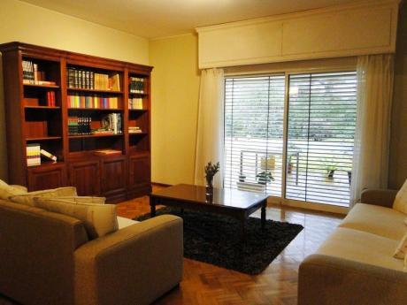 Casa En Venta Y Alquiler 5 Dormitorios
