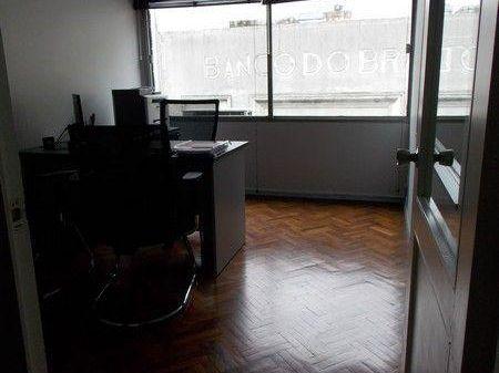 Oficina En Alquiler 4 Dormitorios