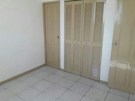 Bienes Raices Fenix Alquila Departamento De 1 Habitaciones Zona Suarez Arana 2do Anillo