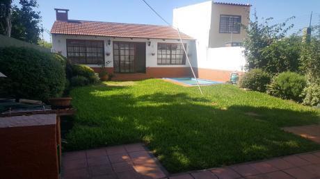 Excelente Oportunidad Casa Dos Plantas Malvin