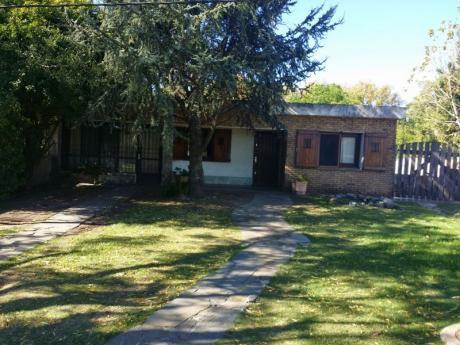 Casa En Venta De 4 Dormitorios En Carrasco Norte