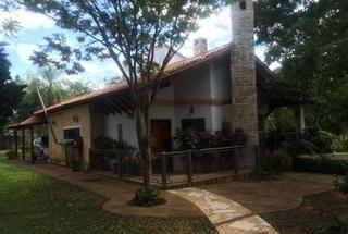 Casa Quinta 7.440 M2 Zona Ips De Luque (58)
