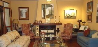 Hermosa Residencia Con Gran Patio Zona Shopping Del Sol - 1.200 M2 (120)
