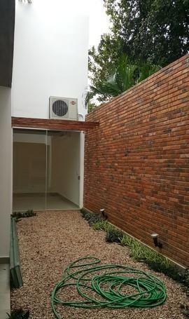 Duplex En Condominio.