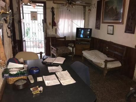 Apartamento En Cordón