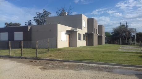 Casa En Lagomar