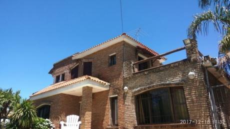 Hermosa Casa Al Sur!!!!