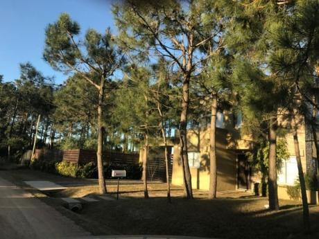 Terrenos En Cuotas En Altos Del Pinar