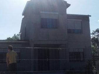 Oportunidad Duplex Nuevo A 100 Mts.de Ruta U111360 45000 Mas 45 Ctas.de 29 Ur