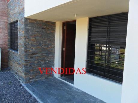 Casa En Pinamar