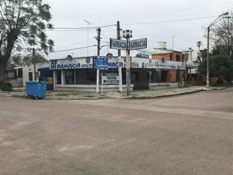 Local En Atlántida
