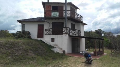 Casa En Jaureguiberry