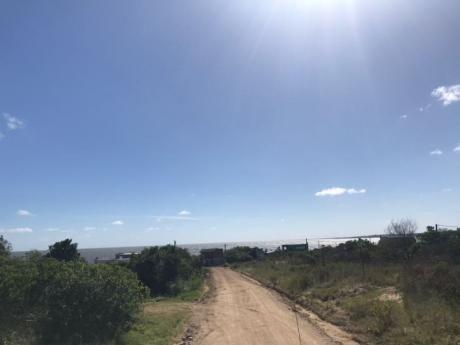 Terreno En San Luis