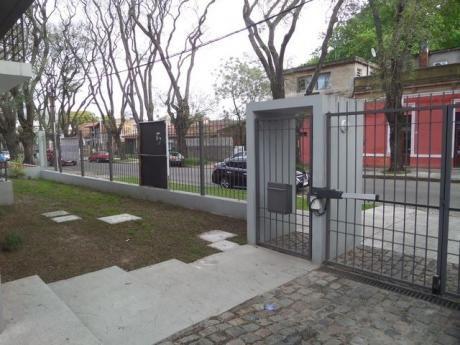 Apartamento A Estrenar Proximo A Casa De Galicia