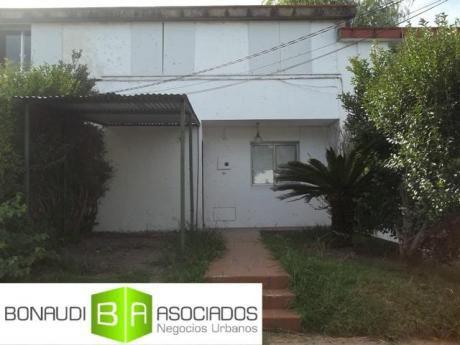 Venta - Real De San Carlos - L22