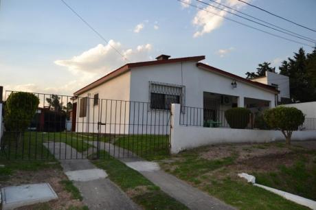 Venta - Real De San Carlos - Casa Muy Cuidada