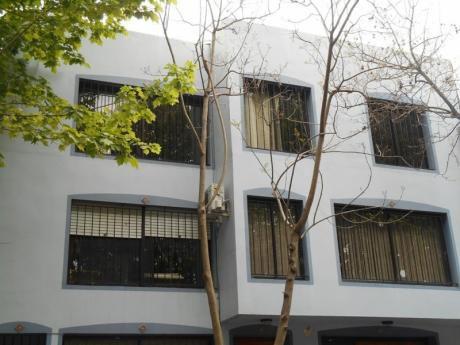 Alquiler - Centro - Oficinas En Pleno Centro