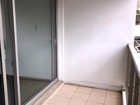 Apartamento Alquiler Monoambiente Punta Carretas