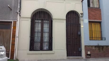 Venta Terreno Cordón Sur Padrón Único Ideal Edificio