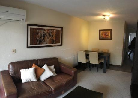Montevideo Apartamento Venta 3 Dormitorios + 2 Baño + Gge X2